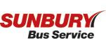 Sunbury Bus Service